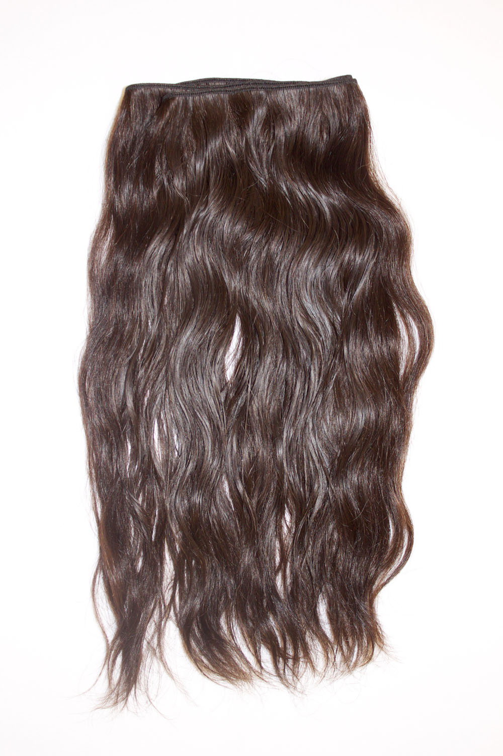 Hair extensions club blog a hair extensions blog on different indian remy straight natural there are so many hair extensions solutioingenieria Image collections
