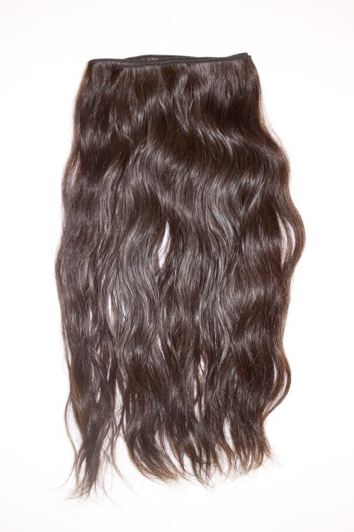 indian remy straight natural